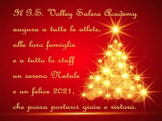 BUON_NATALE_VOLLEY_SALESE.jpg